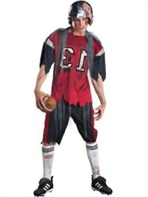 InCharacter-Costumes-Mens-Dead-Zone-Zombie-Costume-0