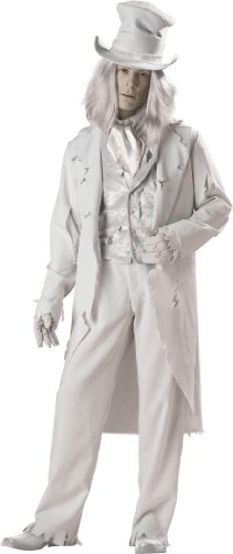 InCharacter-Costumes-Mens-Ghostly-Gent-Costume-0