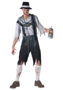 InCharacter-Costumes-Mens-Oktoberfeast-Zombie-Costume-0