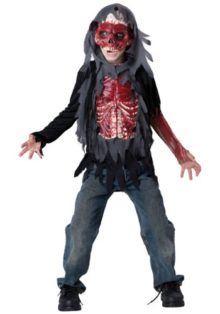 InCharacter-Costumes-Mens-Skinned-Alive-Horror-Costume-0