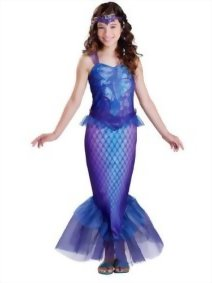 InCharacter-Costumes-Tween-Mysterious-Mermaid-Costume-0