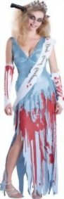 InCharacter-Costumes-Womens-Drop-Dead-Gorgeous-Costume-0
