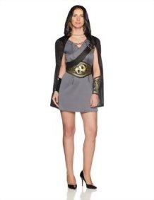 InCharacter-Costumes-Womens-Huntress-Costume-0