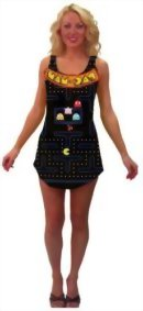 InCogneato-Pac-Man-Video-Game-Screen-Tank-Dress-Adult-Costume-0