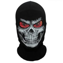 JIUSY-Rib-Fabrics-Skeleton-Skull-Balaclavas-Ghost-Death-Masks-Headwear-Cosplay-Costume-Halloween-Ski-Face-Mask-0