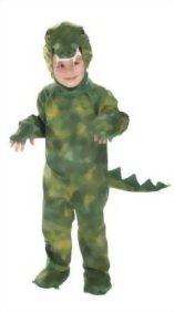 Just-Pretend-Kids-Alligator-Animal-Costume-Small-0