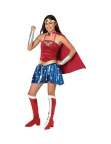 Justice-League-Teen-Wonder-Woman-Costume-0