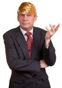 KINREX-Trump-Wig-Mr-President-Costume-Halloween-Wigs-Party-Costume-Accesories-0