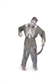 Karnival-Mens-Zombie-Pirate-Costume-Set-Perfect-for-Halloween-Costume-Party-Accessory-Trick-or-Treating-0
