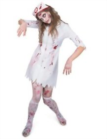 Karnival-Womens-Zombie-Night-Nurse-Costume-Set-Perfect-for-Halloween-Costume-Party-Accessory-Trick-or-Treating-0