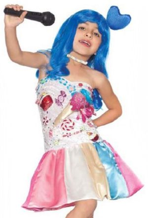 Katy-Perry-Candy-Girl-Childs-Costume-0