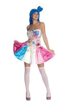 Katy-Perry-Secret-Wishes-Candy-Girl-Costume-0