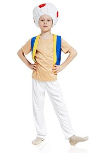 48cb3d6648fcc Kids-Boys-Toadstool-Costume-Fantasy-Mushroom-Funny-Fungus-Magic-Forest-Dress-Up-0-200x300.jpg