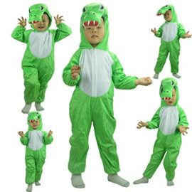 Kids-Costumes-for-Boys-Girls-Cartoon-Animal-Cosplay-Clothes-0-0