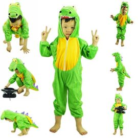 Kids-Costumes-for-Boys-Girls-Cartoon-Animal-Cosplay-Clothes-0