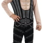 Kiss-Deluxe-The-Starchild-Costume-0
