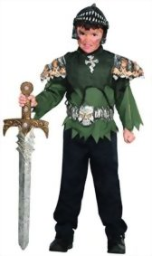 Knight-Warrior-Costume-Medium-8-10-0