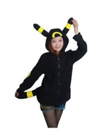 Koveinc-Cosplay-Costume-for-Black-Pokemon-Umbreon-Kigurumi-Hoodie-0