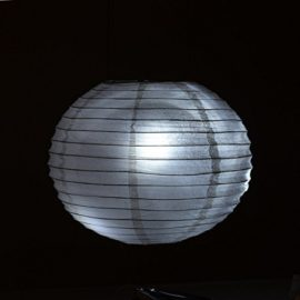 LED-Balloon-Lights-0-5
