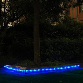 LTE-Solar-Powed-RGB-100-LED-Rope-Lights-Outdoor-Waterproof-Light-Sensor-33ft-8-Lighting-Modes-Ideal-for-DecorationsChristmasThanksgiving-Garden-Lawn-Patio-Wedding-Party-0-0