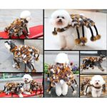 LUCKSTAR-Funny-Pet-Clothes-Pet-Supplies-Funny-Spider-Style-Costume-Outfit-Apparel-Dress-Up-Halloween-Decoration-Prop-Clothes-for-Cat-Dog-Puppy-0-0