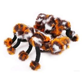 LUCKSTAR-Funny-Pet-Clothes-Pet-Supplies-Funny-Spider-Style-Costume-Outfit-Apparel-Dress-Up-Halloween-Decoration-Prop-Clothes-for-Cat-Dog-Puppy-0-1