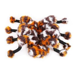 LUCKSTAR-Funny-Pet-Clothes-Pet-Supplies-Funny-Spider-Style-Costume-Outfit-Apparel-Dress-Up-Halloween-Decoration-Prop-Clothes-for-Cat-Dog-Puppy-0-2