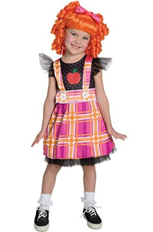 Lalaloopsy-Deluxe-Bea-Spells-A-Lot-Costume-0
