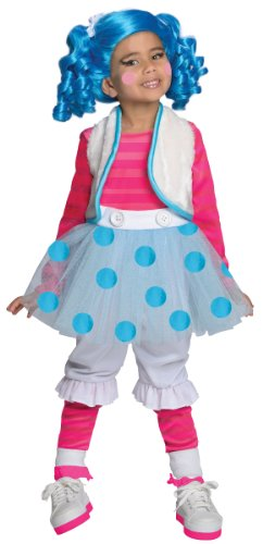 Lalaloopsy-Deluxe-Mittens-Fluff-N-Stuff-Costume-0-0