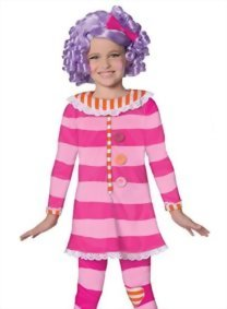 Lalaloopsy-Deluxe-Pillow-Featherbed-Costume-0