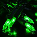 Lalapao-M5-Battery-Operated-String-Lights-100-LED-Mini-Fairy-Christmas-Lighting-Decor-Timer-For-Outdoor-Indoor-Halloween-DecorationsGreen-0-0