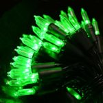 Lalapao-M5-Battery-Operated-String-Lights-100-LED-Mini-Fairy-Christmas-Lighting-Decor-Timer-For-Outdoor-Indoor-Halloween-DecorationsGreen-0-1