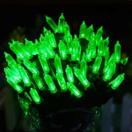 Lalapao-M5-Battery-Operated-String-Lights-100-LED-Mini-Fairy-Christmas-Lighting-Decor-Timer-For-Outdoor-Indoor-Halloween-DecorationsGreen-0-2