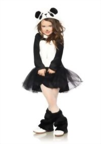 Leg-Avenue-Costumes-Pretty-Features-Zip-Up-Petticoat-Dress-with-Plush-Panda-Hood-0