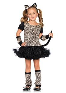 Leg-Avenue-Little-Leopard-Kids-Costume-5-Piece-0