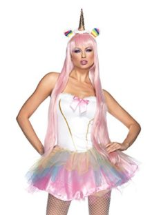 Unicorn Costumes for Women