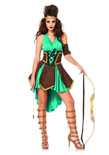 Leg-Avenue-Womens-3-Piece-Celtic-Warrior-0