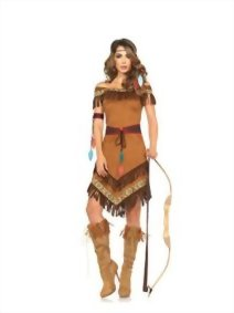 Leg-Avenue-Womens-Native-Princess-0