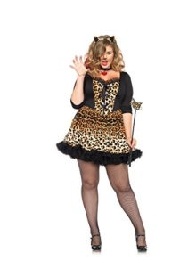 Leg-Avenue-Womens-Plus-Size-Wildcat-0
