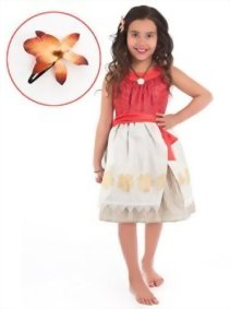 Little-Adventures-Polynesian-Princess-Dress-Up-Costume-for-Girls-0