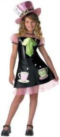 Mad-Hatter-Costume-0