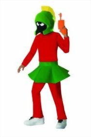 Marvin-the-Martian-Childs-Costume-0