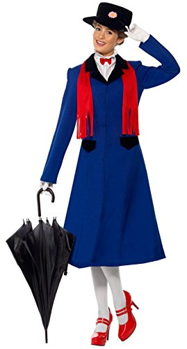 Mary-Poppins-Adult-Costume-0