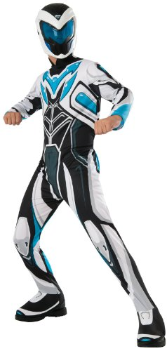 Max-Steel-Halloween-Sensations-Max-Steel-Costume-0