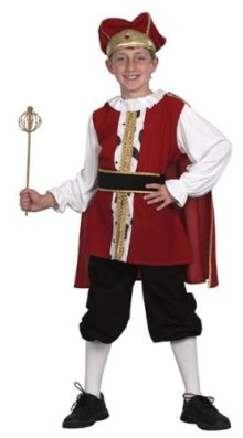 Medium-Boys-Medieval-King-Costume-0