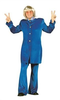Mens-60s-Super-Spy-Swinger-Pop-Star-Costume-0