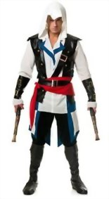 Mens-Cutthroat-Pirate-Assassin-Costume-0