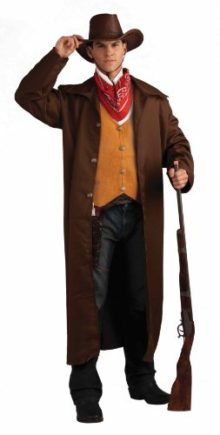 Mens-Gunfighter-Costume-0