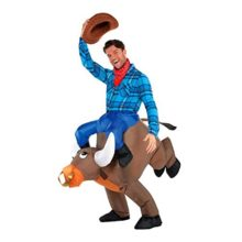 Mens-Inflatable-Bull-Cowboy-Costume-0