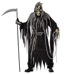 Mens-Mr-Grim-Reaper-Costume-0